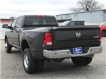 2018 Ram 3500 Crew Cab DRW 4x4, Pickup #JG199396 - photo 3