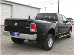 2018 Ram 3500 Crew Cab DRW 4x4, Pickup #JG201239 - photo 2