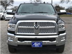 2018 Ram 3500 Crew Cab DRW 4x4, Pickup #JG201239 - photo 6