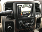 2018 Ram 3500 Crew Cab DRW 4x4, Pickup #JG201239 - photo 17