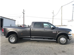 2018 Ram 3500 Crew Cab DRW 4x4 Pickup #JG201241 - photo 1
