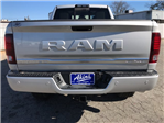 2018 Ram 3500 Crew Cab 4x4,  Pickup #JG214869 - photo 3