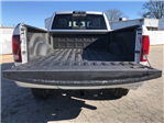 2018 Ram 3500 Crew Cab 4x4,  Pickup #JG214869 - photo 10