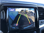 2018 Ram 3500 Crew Cab 4x4, Pickup #JG214869 - photo 18