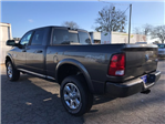 2018 Ram 2500 Crew Cab 4x4, Pickup #JG216329 - photo 4