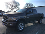 2018 Ram 2500 Crew Cab 4x4, Pickup #JG216329 - photo 5