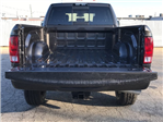 2018 Ram 2500 Crew Cab 4x4, Pickup #JG216329 - photo 10