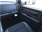 2018 Ram 2500 Crew Cab 4x4, Pickup #JG216329 - photo 13