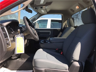 2018 Ram 4500 Regular Cab DRW, Cab Chassis #JG218746 - photo 4