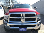 2018 Ram 4500 Regular Cab DRW, Cab Chassis #JG218746 - photo 3