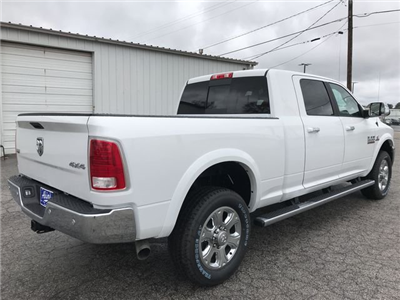 2018 Ram 3500 Mega Cab 4x4, Pickup #JG220929 - photo 2