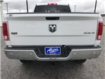 2018 Ram 3500 Mega Cab 4x4, Pickup #JG220929 - photo 5