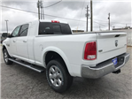 2018 Ram 3500 Mega Cab 4x4, Pickup #JG220929 - photo 4