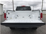 2018 Ram 3500 Mega Cab 4x4, Pickup #JG220929 - photo 10