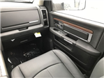2018 Ram 3500 Mega Cab 4x4, Pickup #JG220929 - photo 13
