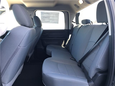 2018 Ram 1500 Crew Cab, Pickup #JG225479 - photo 14