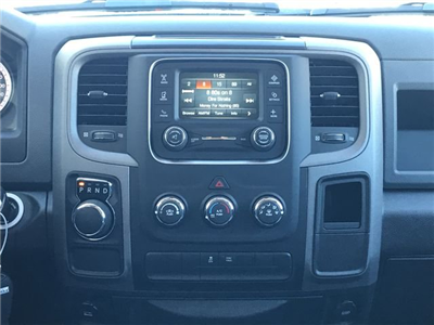 2018 Ram 1500 Crew Cab, Pickup #JG225479 - photo 15