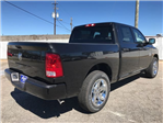 2018 Ram 1500 Crew Cab, Pickup #JG225479 - photo 2