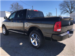 2018 Ram 1500 Crew Cab, Pickup #JG225479 - photo 4