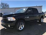2018 Ram 1500 Crew Cab, Pickup #JG225479 - photo 5