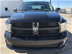 2018 Ram 1500 Crew Cab, Pickup #JG225479 - photo 6