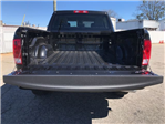 2018 Ram 1500 Crew Cab, Pickup #JG225479 - photo 10