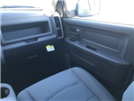2018 Ram 1500 Crew Cab, Pickup #JG225479 - photo 13