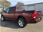 2018 Ram 1500 Crew Cab, Pickup #JG225480 - photo 4