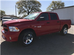 2018 Ram 1500 Crew Cab, Pickup #JG225481 - photo 5