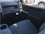 2018 Ram 1500 Crew Cab, Pickup #JG225481 - photo 14