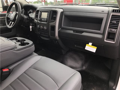2018 Ram 3500 Regular Cab DRW,  Knapheide Standard Service Body #JG236830 - photo 13
