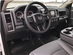 2018 Ram 3500 Regular Cab DRW,  Knapheide Standard Service Body #JG236830 - photo 12