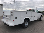 2018 Ram 3500 Regular Cab DRW,  Knapheide Service Body #JG236830 - photo 1