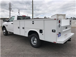 2018 Ram 3500 Regular Cab DRW,  Knapheide Standard Service Body #JG236830 - photo 4