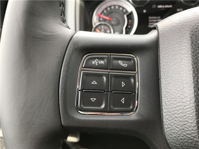 2018 Ram 1500 Crew Cab 4x4, Pickup #JG254727 - photo 20