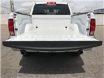 2018 Ram 1500 Crew Cab 4x4, Pickup #JG254727 - photo 10
