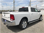 2018 Ram 1500 Crew Cab 4x4, Pickup #JG254727 - photo 2