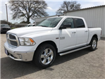 2018 Ram 1500 Crew Cab 4x4, Pickup #JG254727 - photo 5
