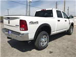 2018 Ram 2500 Crew Cab 4x4,  Pickup #JG257633 - photo 3