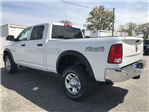2018 Ram 2500 Crew Cab 4x4,  Pickup #JG257633 - photo 2