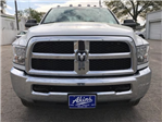 2018 Ram 2500 Crew Cab 4x4,  Pickup #JG257634 - photo 6