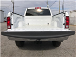 2018 Ram 2500 Crew Cab 4x4,  Pickup #JG257634 - photo 10