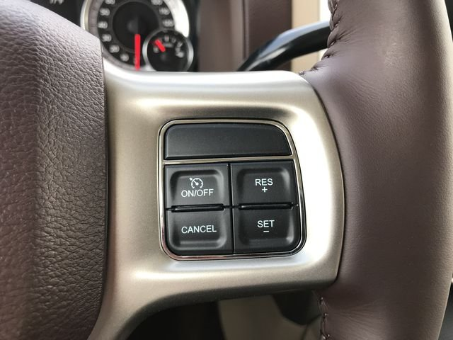 2018 Ram 2500 Crew Cab 4x4,  Pickup #JG258076 - photo 24