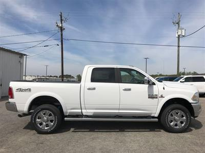 2018 Ram 2500 Crew Cab 4x4,  Pickup #JG258076 - photo 28
