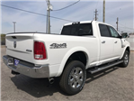 2018 Ram 2500 Crew Cab 4x4,  Pickup #JG258076 - photo 2
