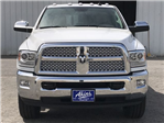 2018 Ram 2500 Crew Cab 4x4,  Pickup #JG258076 - photo 6