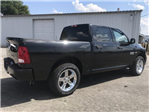 2018 Ram 1500 Crew Cab,  Pickup #JG264166 - photo 1