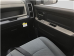 2018 Ram 1500 Crew Cab 4x2,  Pickup #JG264168 - photo 14