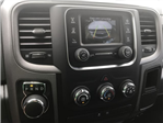 2018 Ram 1500 Crew Cab 4x2,  Pickup #JG264168 - photo 17