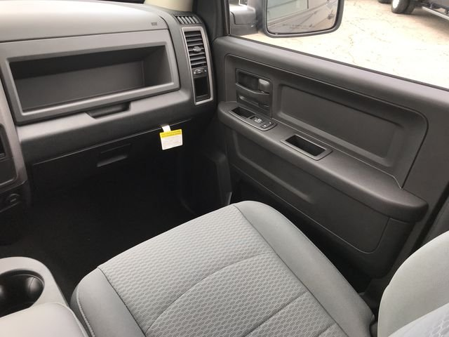 2018 Ram 1500 Crew Cab,  Pickup #JG264176 - photo 14